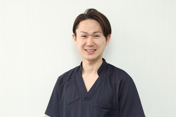 小松崎 康彦