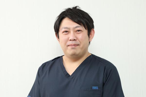 藤川 勝敏